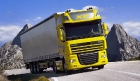 Poze camioane Daf__10