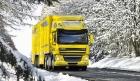 Poze camioane Daf__23