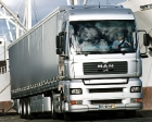 Poze camioane MAN_1