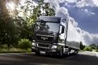 Poze camioane MAN_2