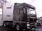 Poze camioane MAN_3
