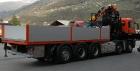 Poze camioane MAN_6