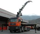 Poze camioane MAN_8