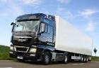 Poze camioane MAN_9