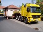 Poze camioane Mercedes Benz_11