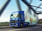 Poze camioane Mercedes Benz_14