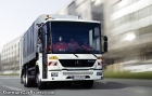 Poze camioane Mercedes Benz_17