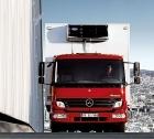 Poze camioane Mercedes Benz_24