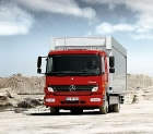 Poze camioane Mercedes Benz_25