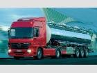 Poze camioane Mercedes Benz_26