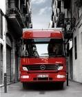 Poze camioane Mercedes Benz_28
