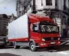 Poze camioane Mercedes Benz_29