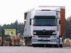 Poze camioane Mercedes Benz_2