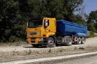 Poze Camioane renault_10