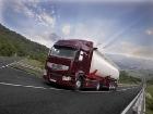 Poze Camioane renault_4