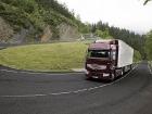 Poze Camioane renault_5
