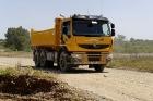 Poze Camioane renault_9