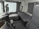 Poze Camioane Scania_10
