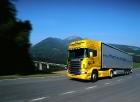 Poze Camioane Scania_22