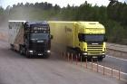 Poze Camioane Scania_23