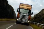Poze Camioane Scania_24