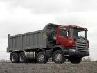 Poze Camioane Scania_28