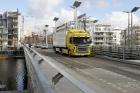 Poze Camioane Scania_31