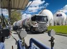 Poze Camioane Scania_32