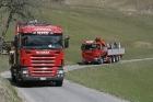 Poze Camioane Scania_38