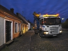 Poze Camioane Scania_7