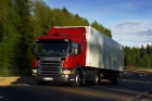 Poze Camioane Scania_8