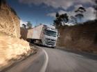 Poze camioane Volvo_14