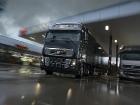 Poze camioane Volvo_20
