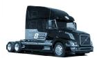 Poze Camioane Volvo_21