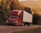 Poze Camioane Volvo_25