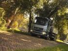 Poze Camioane Volvo_30
