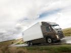 Poze Camioane Volvo_31