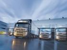 Poze Camioane Volvo_34