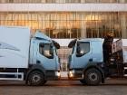 Poze Camioane Volvo_38