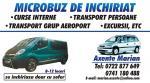 Ofer Servicii Profesionale de Inchirieri Auto 24/24 H ;