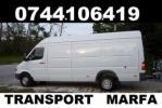 Transport marfa si Mutari mobila 0744106419 Iasi-toata tara