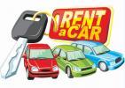 Oferta Speciala RENT A CAR CONSTANTA
