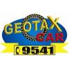 www.taxi-marfa-transport.ro GEOTAX tel 021 9541