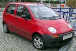 INCHIRIERI MASINI -RENT A CAR