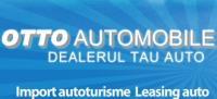 Otto Automobile