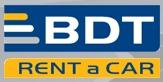 BDT Rent