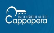 S.C. CAPPOPERA S.R.L.