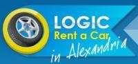 Logic Rent A Car