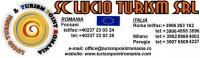 S.c Lucio Turism Srl