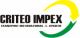 Criteo Impex Srl